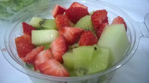 frutas-face