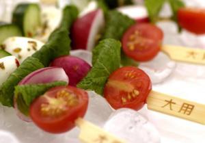 receita-salada-no-espeto
