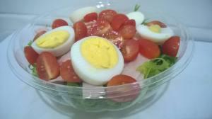 especial ovo